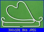 cerco appendini x banner-misura-11x8-jpg