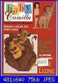 Cerco Riviste baby camilla-0-copertina-febbr-jpg