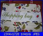 Ricami eseguiti sulle Shopping Bag di aliluca-100_3066-jpg