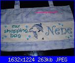 Ricami eseguiti sulle Shopping Bag di aliluca-shopping-bag-per-antonella-1-jpg