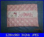 ricami realizzati sui porta pigiami di aliluca-asilo-1-jpg