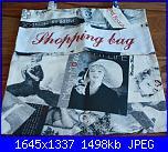 Ricami eseguiti sulle Shopping Bag di aliluca-img_5293-jpg