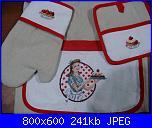 set cucina di alliluca-pc220538-jpg