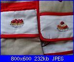 set cucina di alliluca-pc230540-jpg