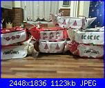 set cucina di alliluca-20141224_135209_resized-jpg