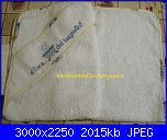 ricami eseguiti su fasciatoi di aliluca-img_5468-jpg
