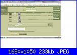 ordine collettivo forbicine-immagine-forbici-jpg