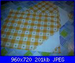 tovagliette americane in offerta-1901365_833049860054553_1382107996_n-jpg