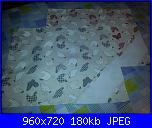 tovagliette americane in offerta-1002645_833049820054557_2077973436_n-jpg