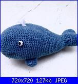 cerco pattern balena-img_20151115_190948-jpg