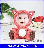 Portafoto amigurumi-9a065ebf017546424f3430828dd00338-jpg