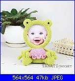 Portafoto amigurumi-9c6ca76766500cfe04e466a6223974ea-jpg