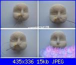 Come scolpire il viso delle bambole-10459142_752184464803831_7678508012819558234_n-jpg