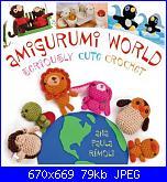 Amigurumi World-amigurumi-jpg