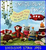 Amigurumi world two-afc-jpg