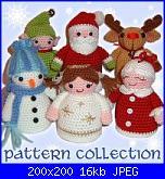Christmas friends-christmas-friends-jpg