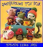 Amigurumi toy box-001-jpg