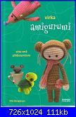 Virka amigurumi-virka-amigurumi-001-jpg