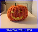 Lavori per Halloween-2010-10-18_17_52_35-jpg