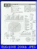 Amigurumi scimmie-17850a852a2d2feb3d8e62298e8d62e7%5B1%5D-jpg