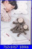 Amigurumi scimmie-10%5B1%5D-jpg