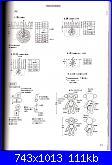 Amigurumi scimmie-49%5B1%5D-jpg