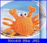 Amigurumi del mare-il-granchio-lidia1-jpg