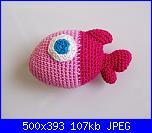 Amigurumi del mare-2727686319_00299fe05d-jpg