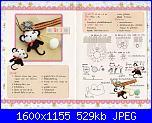 Amigurumi scimmie-622634b55dd3b65d230f41ecee5eed8c%5B2%5D-jpg