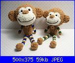 Amigurumi scimmie-1380113253-1065454053%5B1%5D-jpg