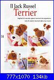 Cani amigurumi-ami012-jpg