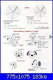 Cani amigurumi-ami023-jpg