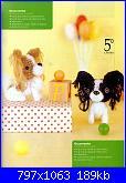 Cani amigurumi-ami024-jpg