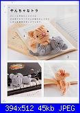 Gatti amigurumi-amigurumi_2924-2-jpg