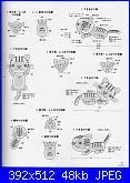 Gatti amigurumi-amigurumi_2924-43-jpg