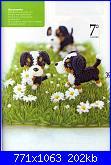 Cani amigurumi-ami030-jpg