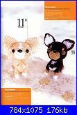 Cani amigurumi-ami042-jpg