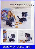 Gatti amigurumi-amigurumi_2924-10-jpg