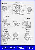 Gatti amigurumi-amigurumi_2924-57-jpg