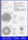 Gatti amigurumi-amigurumi_2924-55-jpg