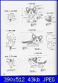 Gatti amigurumi-amigurumi_2924-46-jpg