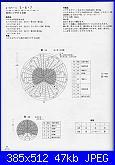 Gatti amigurumi-amigurumi_2924-44-jpg