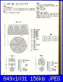 Coniglietti amigurumi-227_img_0067-jpg