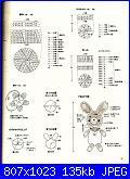 Coniglietti amigurumi-227_img_0068-jpg
