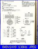 Coniglietti amigurumi-227_img_0049-jpg