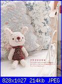 Coniglietti amigurumi-227_img_0009-jpg