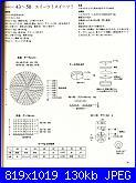 Cibo amigurumi-227_img_0080-jpg