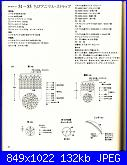 Cibo amigurumi-227_img_0083-jpg