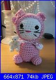 Personaggi dei cartoons amigurumi-kittybaby-jpg