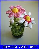 Fiori e piante amigurumi-fiori_b-jpg